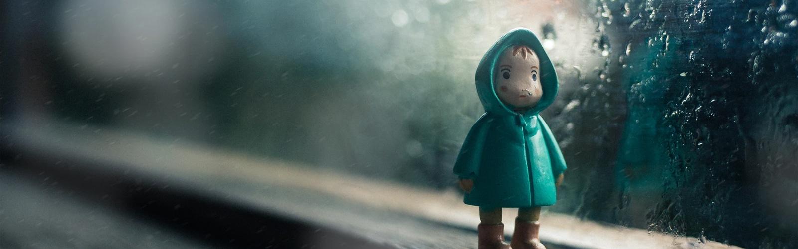 Activités pour enfants durant les weekend pluvieux : 3 idées qui marchent à coup sûr !