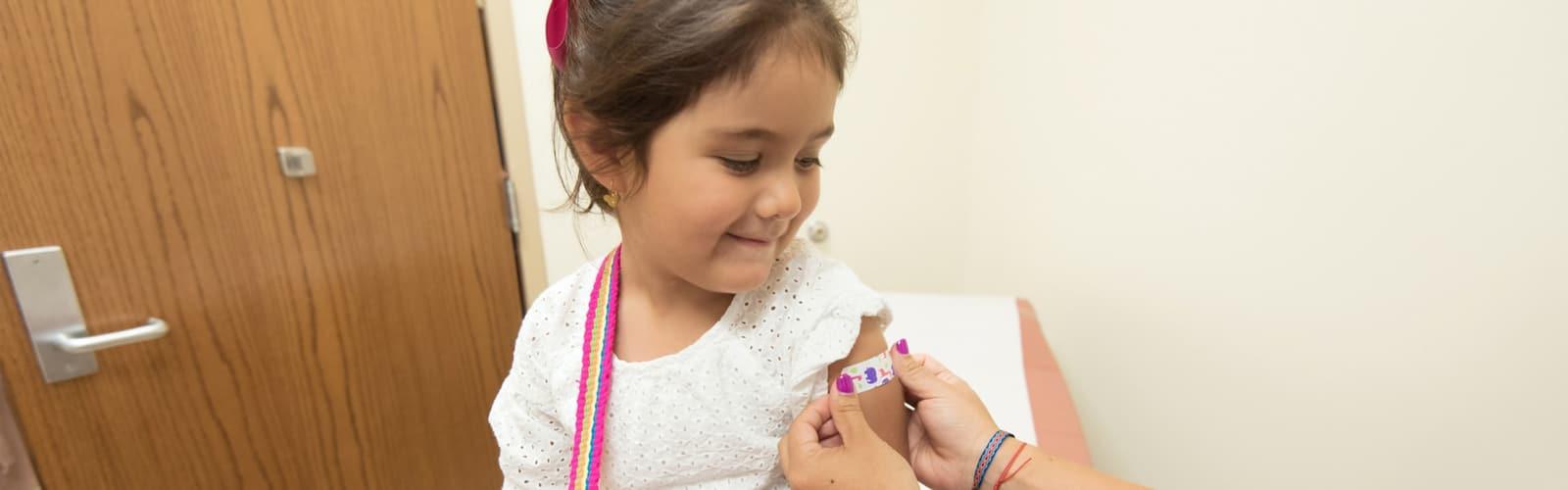 Remboursements chez le pédiatre : comment ça marche ?