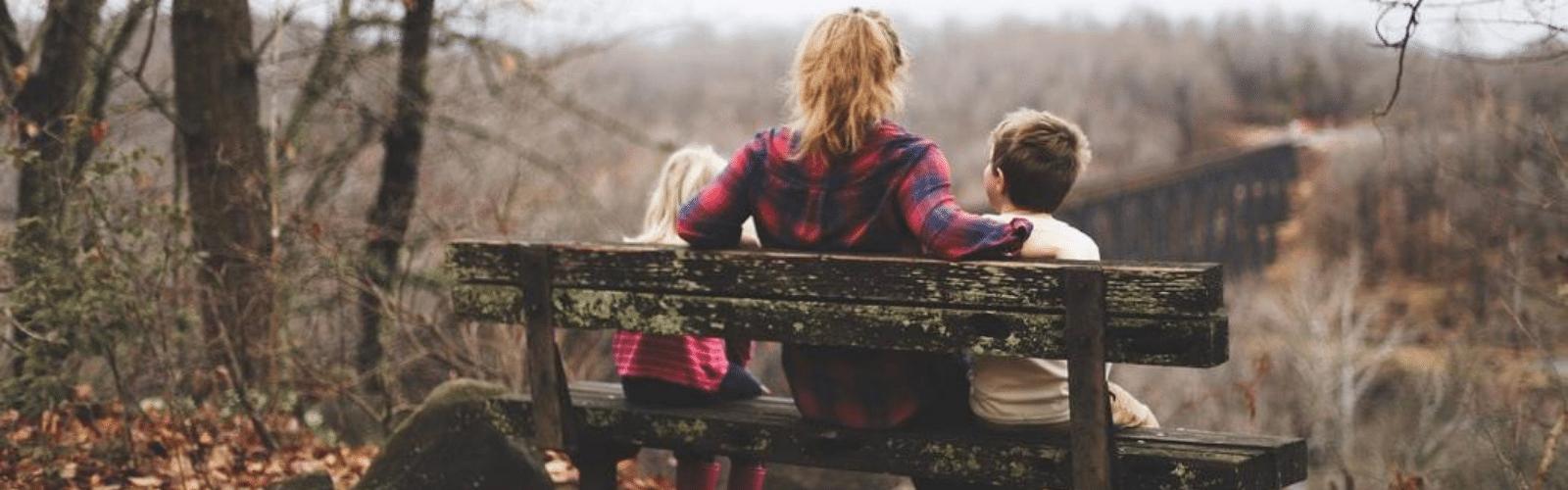 Job d'étudiant : nos tips pour décrocher un babysitting !