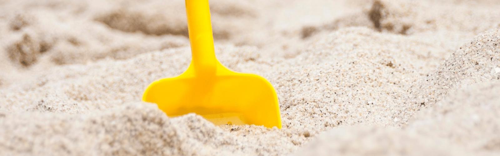 Vacances d'été : le vrai déconfinement