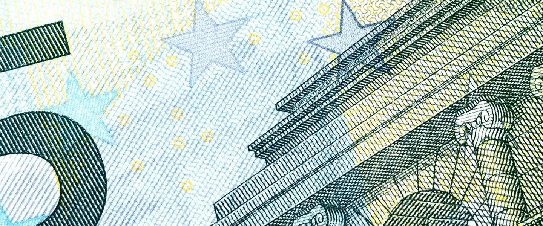 Aides financière babysitting CAF et Crédit d'impôt