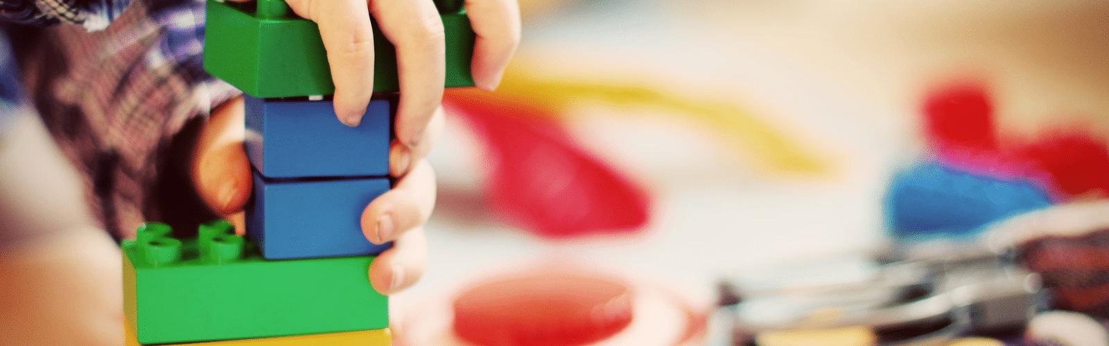 Routines : comment aider votre enfant à s'adapter au rythme de la reprise !