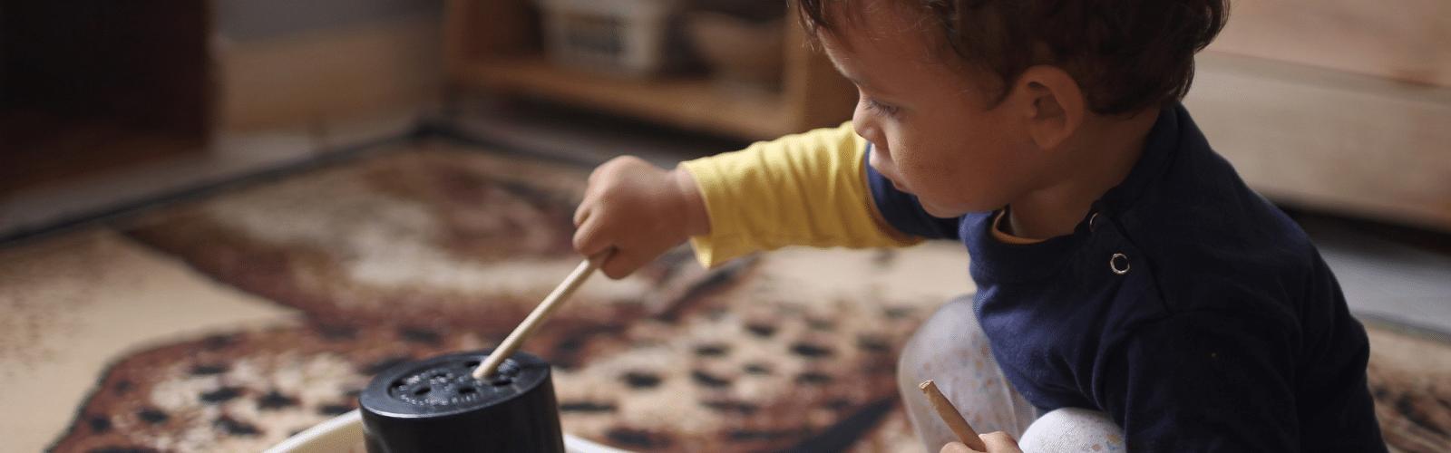 Pourquoi Montessori peut révolutionner votre quotidien ?
