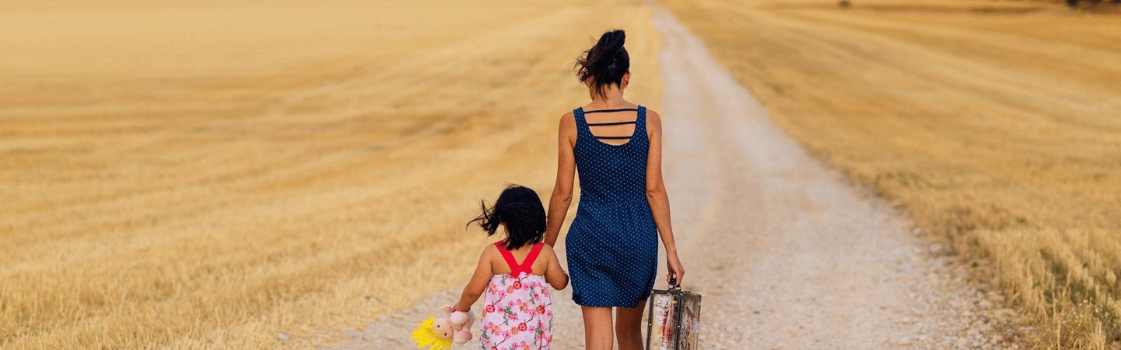 Les 10 questions à poser à votre baby-sitter