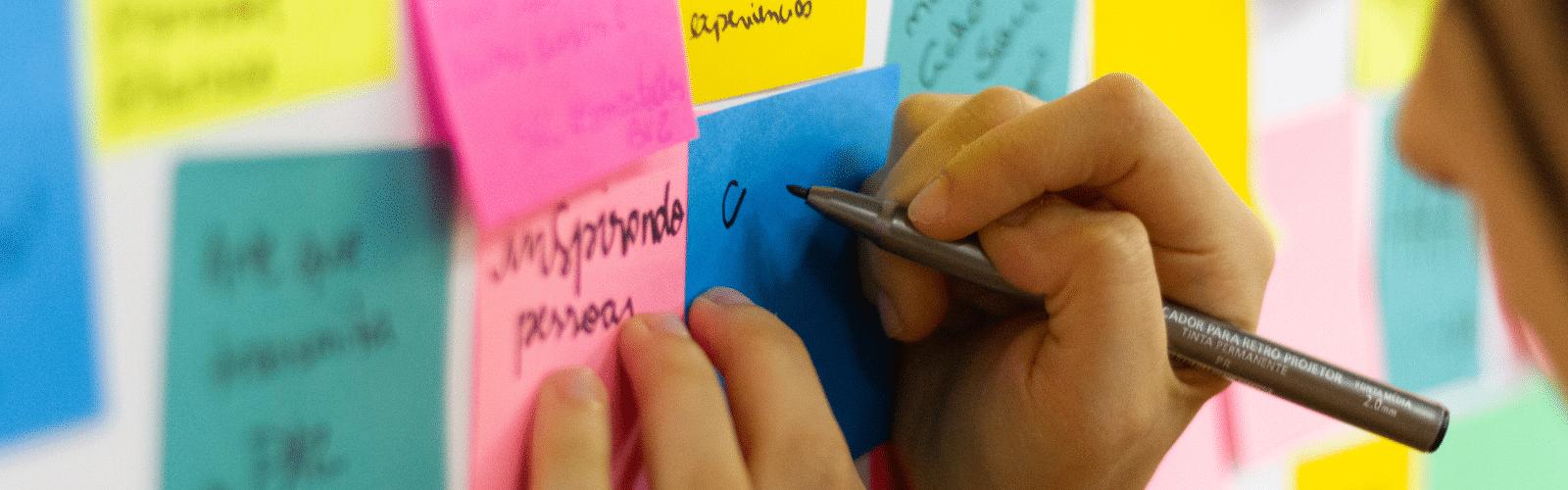Babysitter bilingue : le mode de garde idéal pour initier l'enfant aux langues