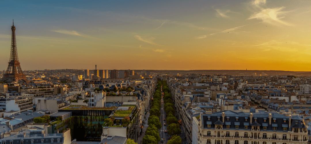 Comment trouver une baby-sitter de qualité à Paris ?