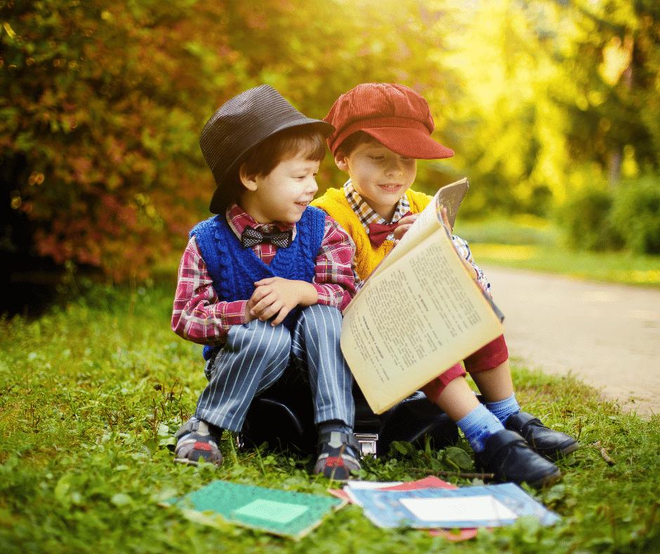 résoudre disputes entre frères et sœurs
