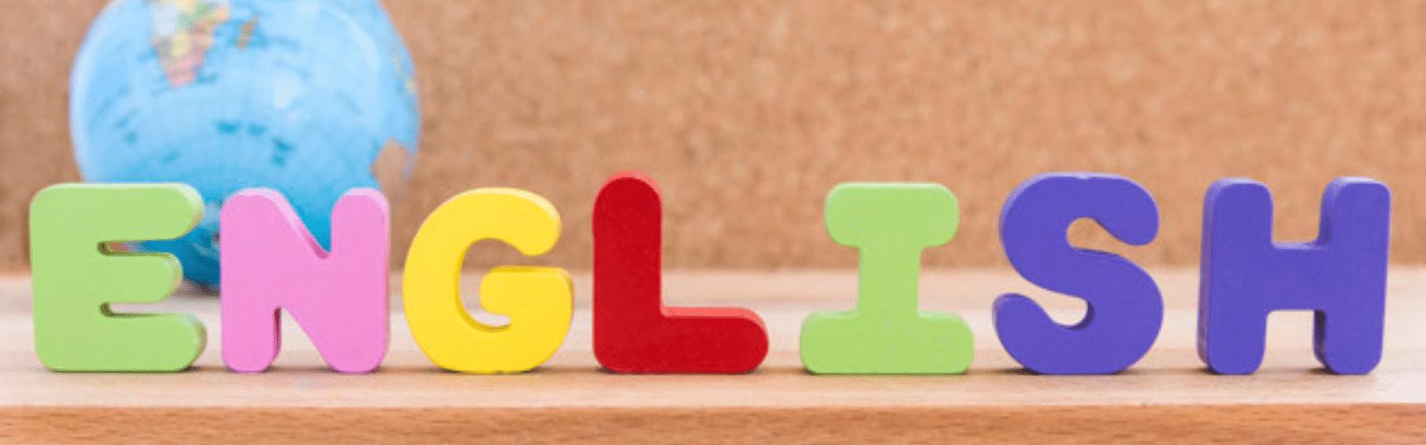 Babysitting : 6 jeux pour apprendre l'anglais aux enfants !