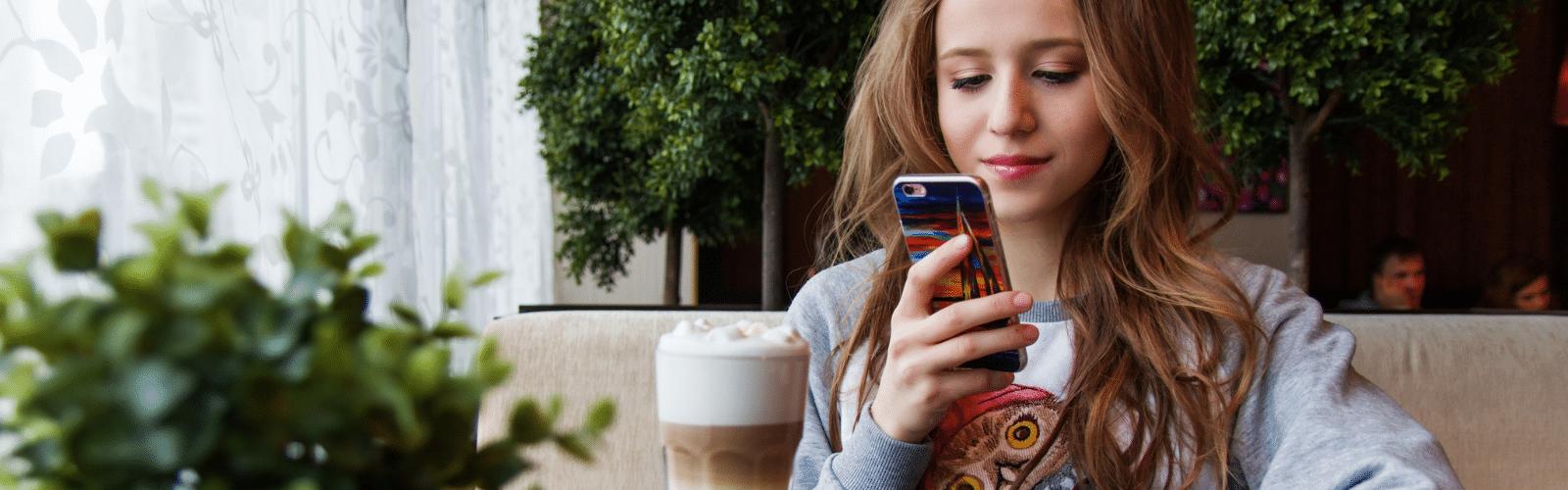 Xaalys : la néo banque qui accompagne les adolescents vers l'autonomie financière
