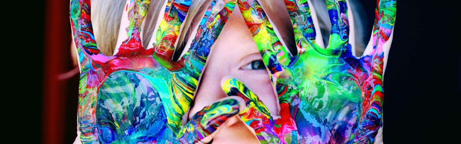 Babysitting le mercredi : 6 Activités pour occuper les enfants