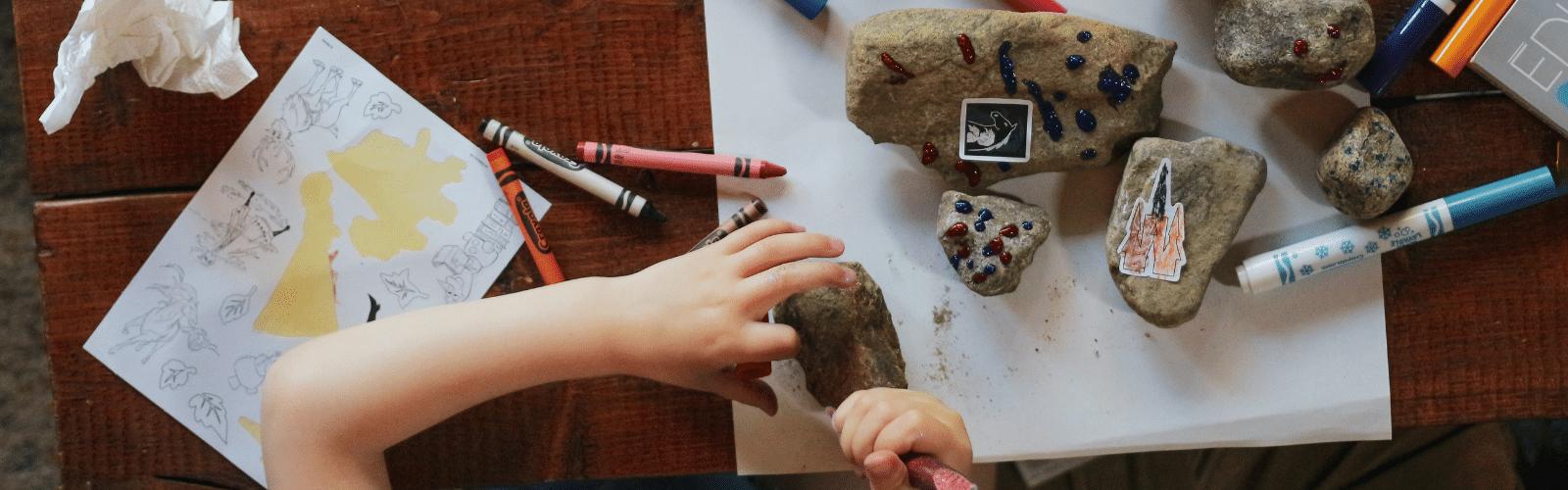 Ressources pour enfants : notre top 5 des meilleurs sources de contenu !
