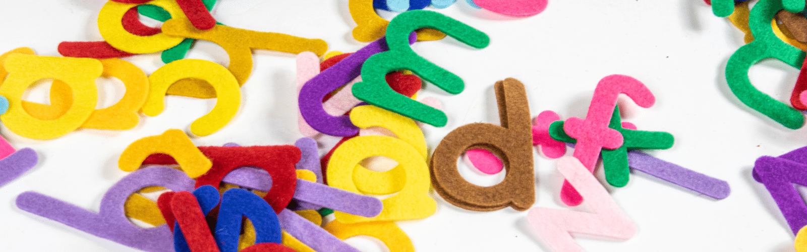 Maternelle : 6  jeux Montessori pour apprendre ludiquement !