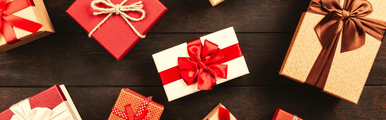 DIY : 10 cadeaux de Noël à réaliser avec les enfants !