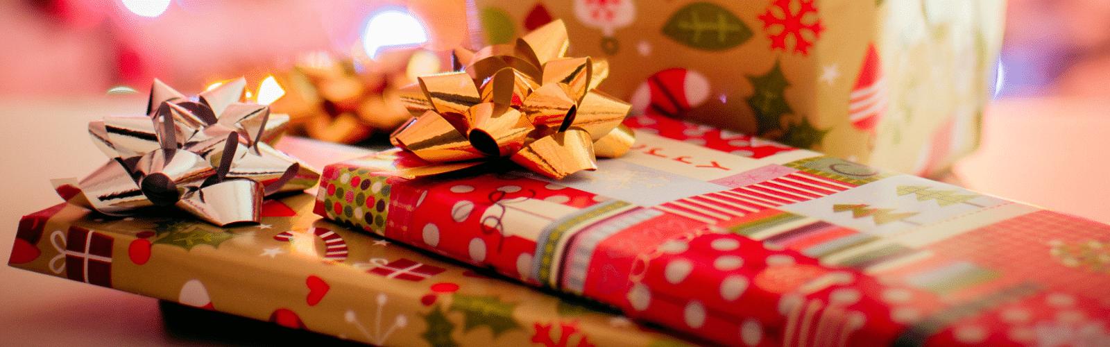 Cadeaux de Noël : 11 jeux et jouets tendances à offrir cette année !