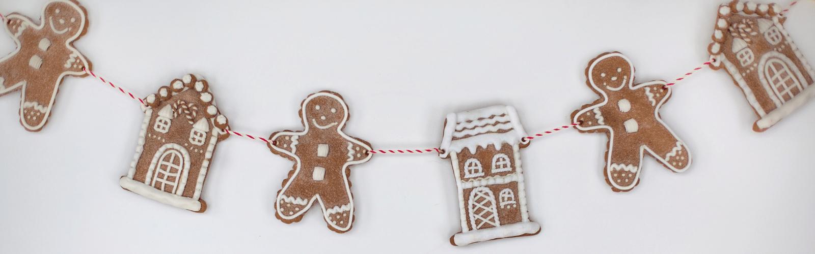 Ateliers de Noël : 3 idées DIY pour s'amuser en famille !