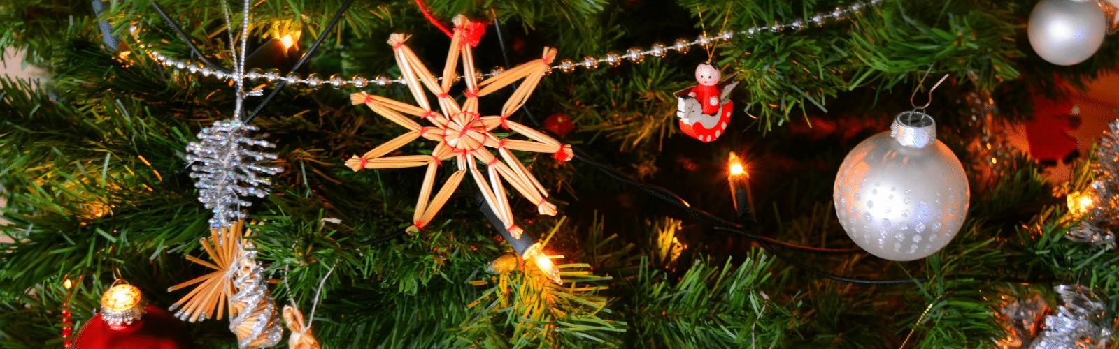 Activités pour préparer Noël avec les enfants : 8 idées faciles à réaliser !