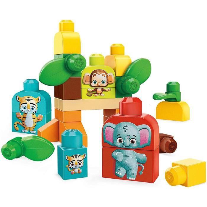 jeux et jouets tendances à offrir cette année