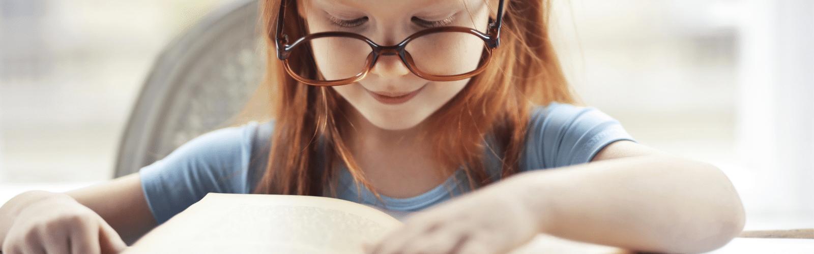 Comment apprendre à lire son enfant : 6 Astuces infaillibles !