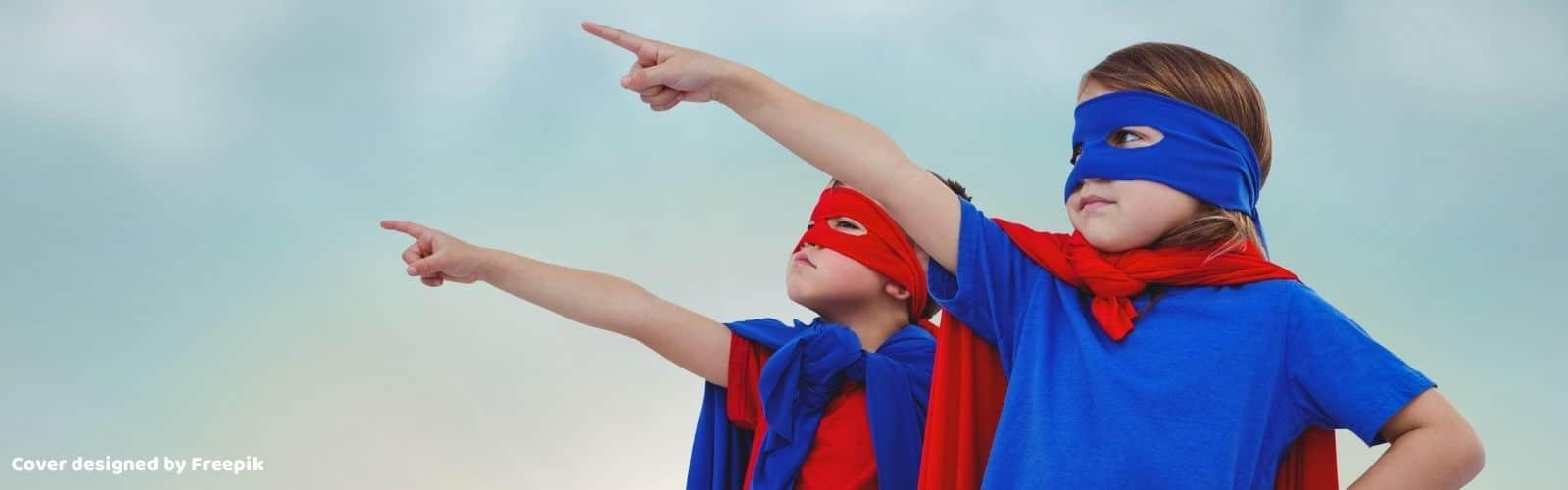 Confiance en soi de l'enfant : comment aider l'enfant à avoir confiance en lui ?