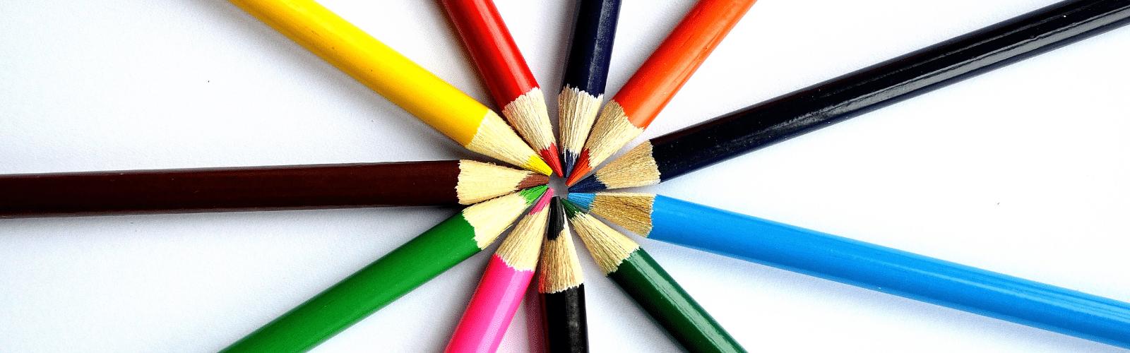 Coloriage magique : quels bienfaits pour les enfants !