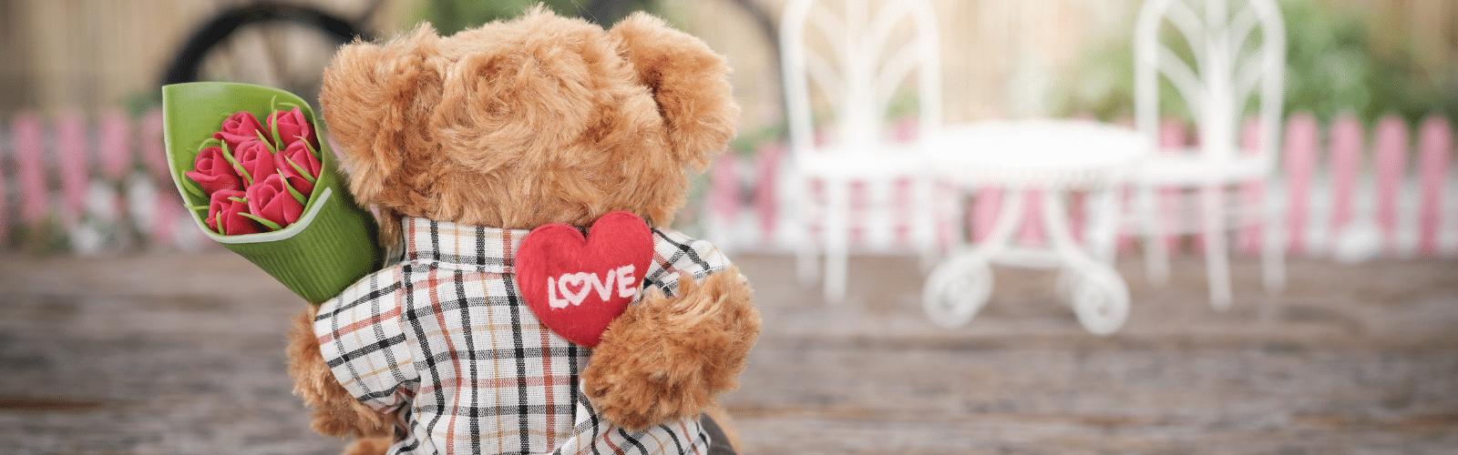 Saint Valentin : 8 idées d'activités pour célébrer l'amour avec les enfants !