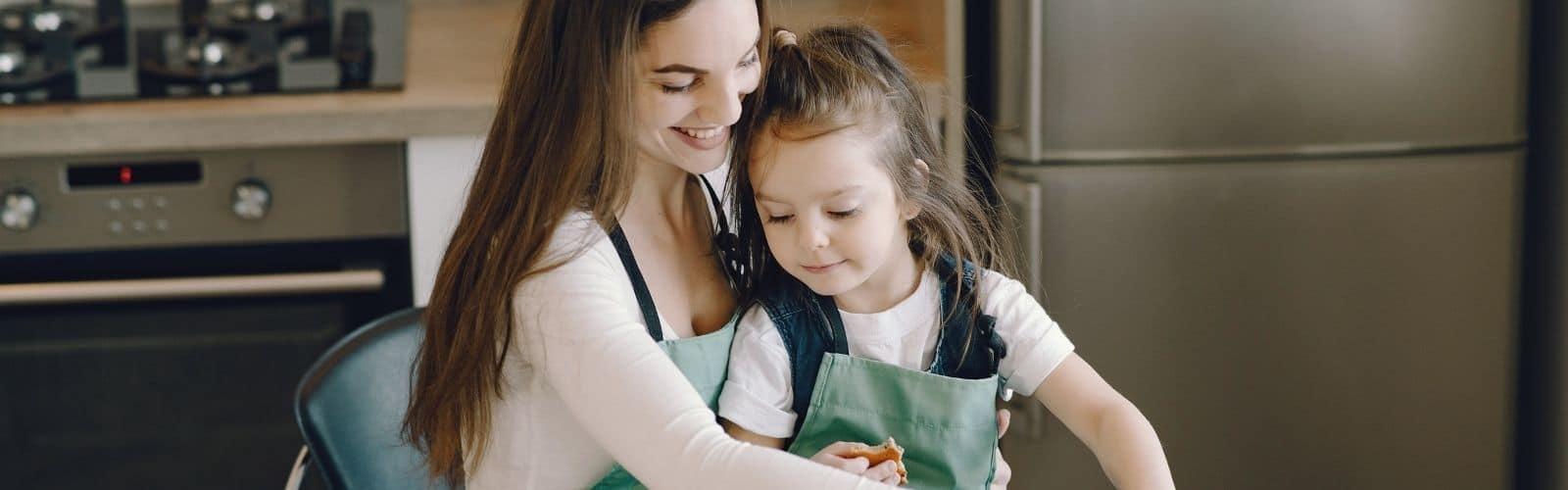Babysitting ponctuel en soirée : quoi proposer aux enfants comme activités ?