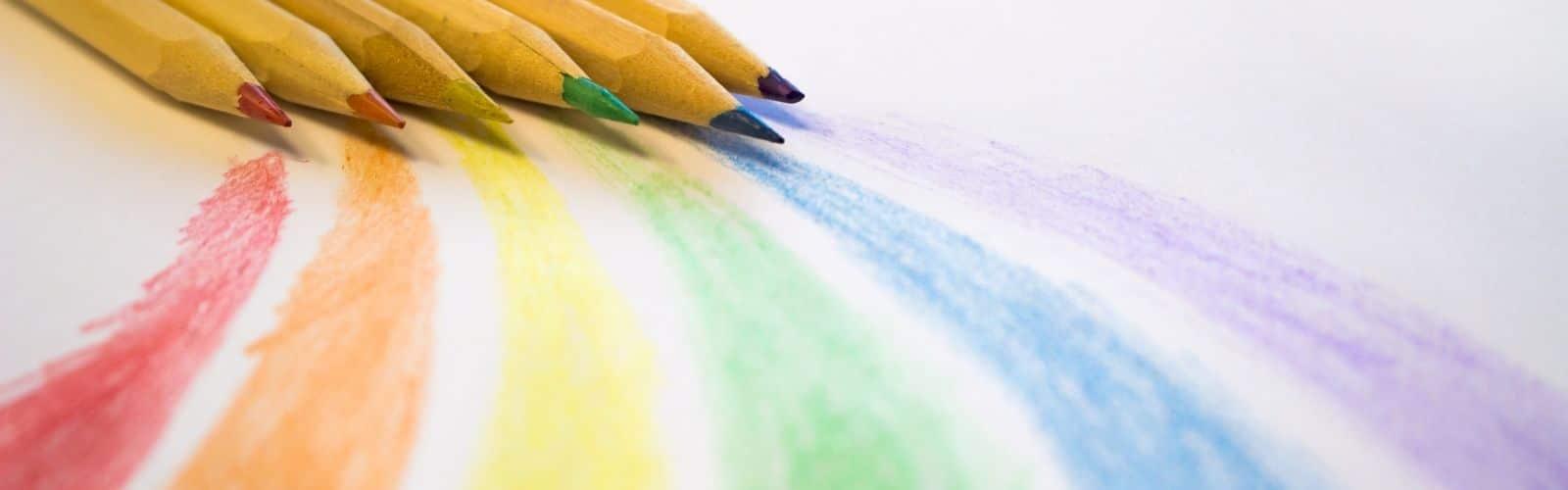 Apprendre les couleurs : 4 activités pour apprendre les couleurs primaires aux enfants