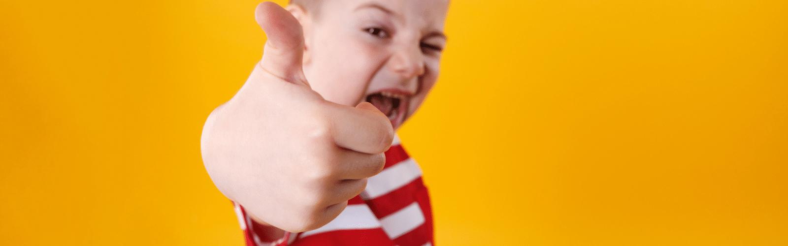 Babysitting : les bases de la garde d'enfants pour les débutants