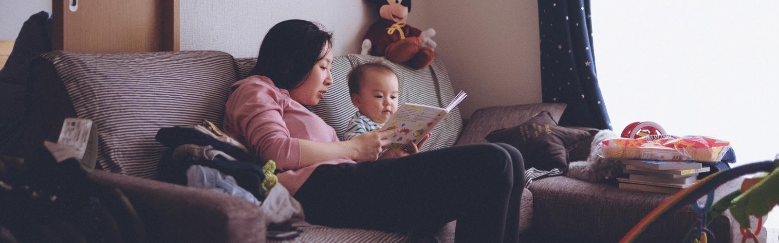 Imagier Montessori : pourquoi y adhérer et lequel choisir ?