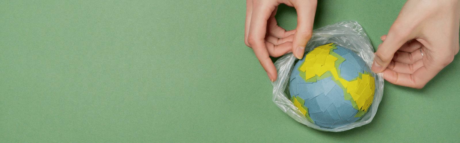 Atelier recyclage : top 5 de jouets à réaliser