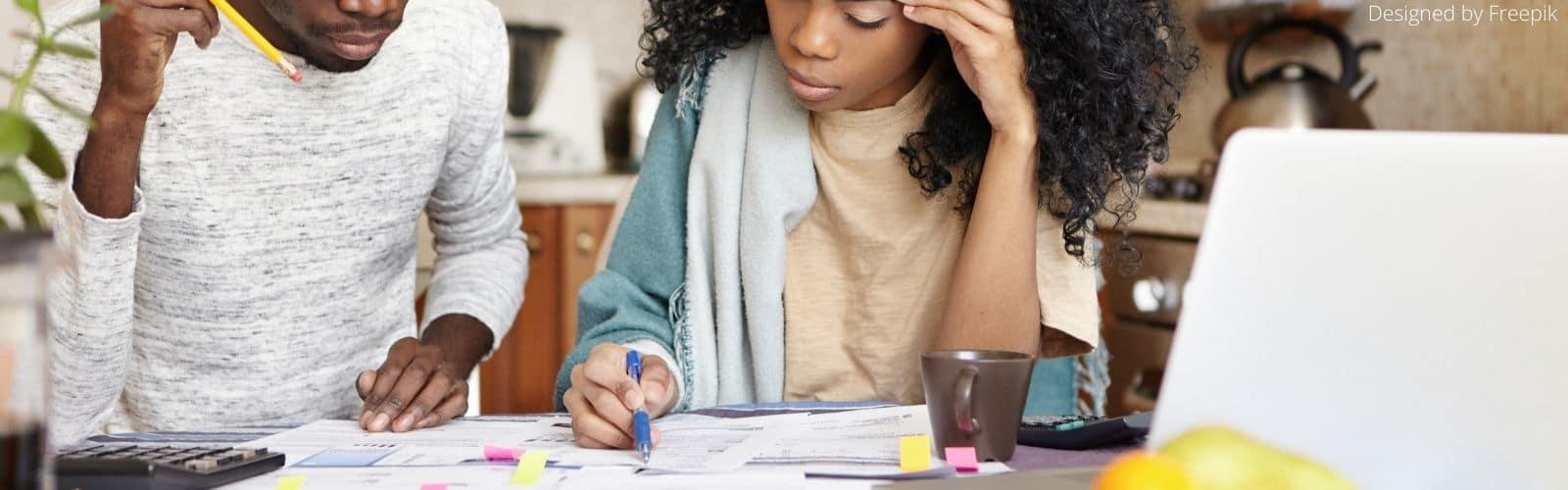 Tarif nounou à domicile : quelle rémunération proposer ?
