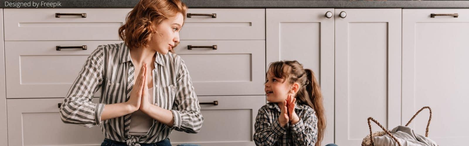 Garde d'enfants : 4 raisons pour choisir un babysitter étudiant !