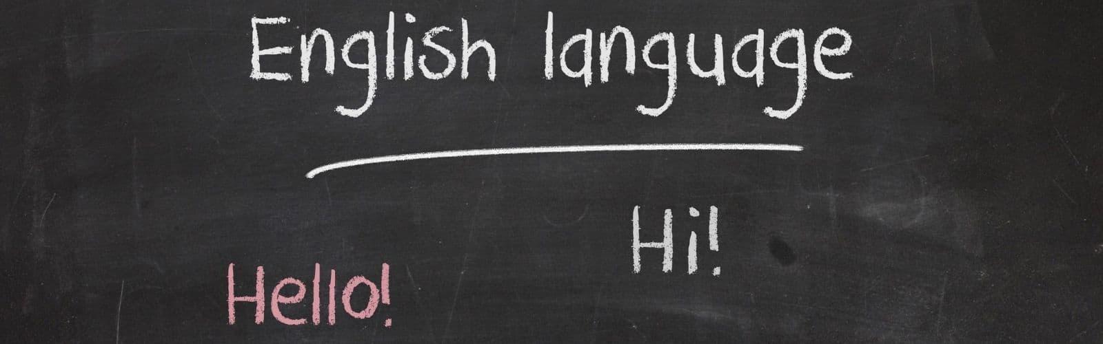 Nounou bilingue ? 5 activités pour que votre babysitter initie votre enfant à l'anglais