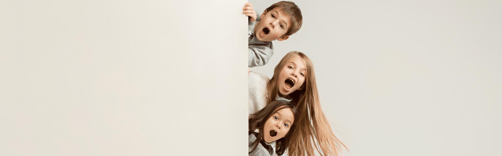 Babysitting : qu'est ce que la garde partagée ?
