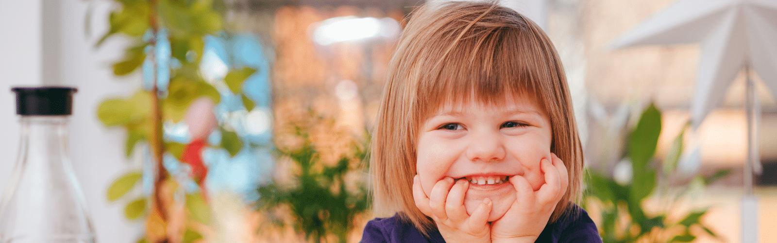 Activité enfant de 5 ans : un atelier papier mâché, ça vous dit ?