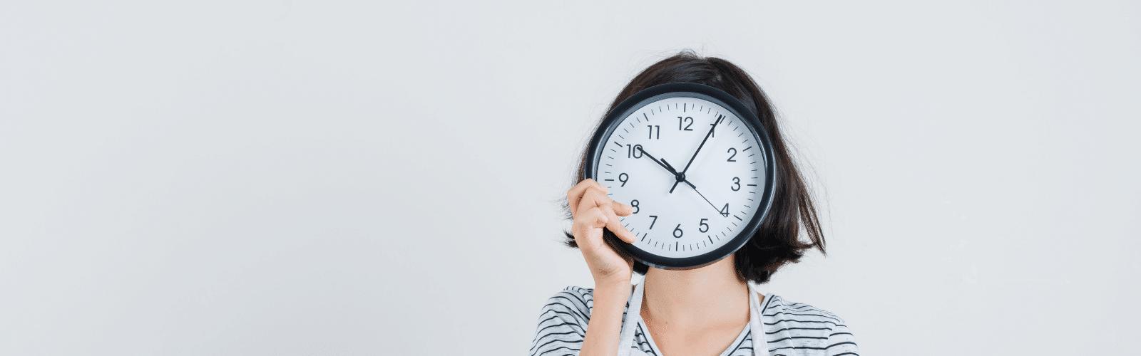 Apprendre à lire l'heure : Astuces et activités