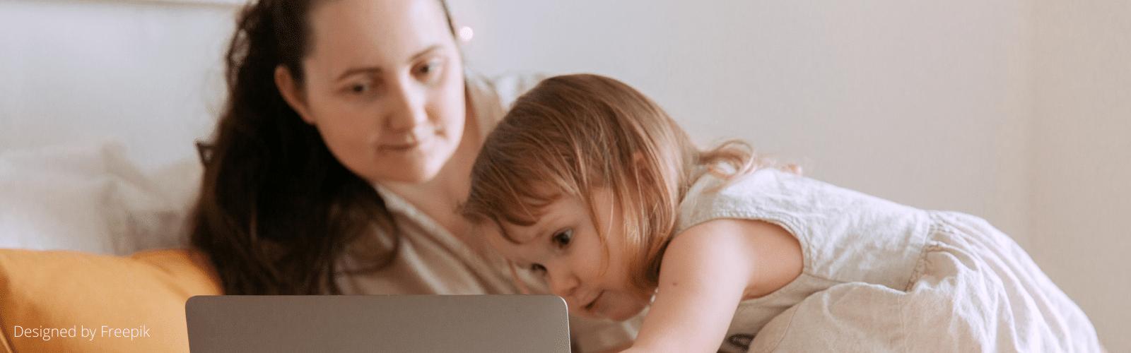 Comment faire du babysitting : conseils pour assurer en garde d'enfants !