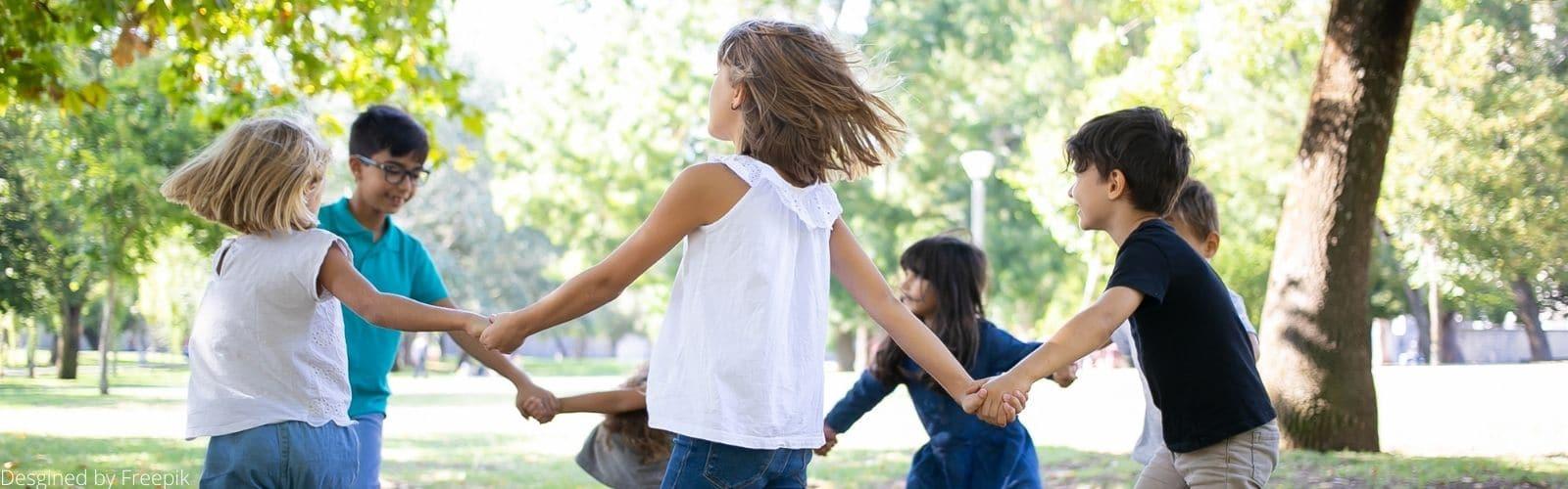Activité périscolaire : comment faire le bon choix pour ses enfants ?