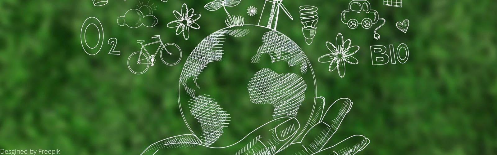 Environnement et écologie :  chaines et vidéos Youtube pour initier les enfants !