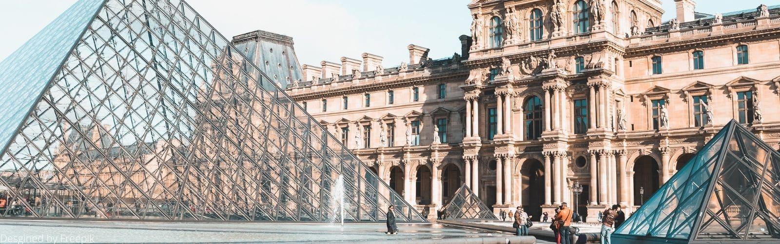 Nounous sur Paris : quelles options s'offrent à vous ?