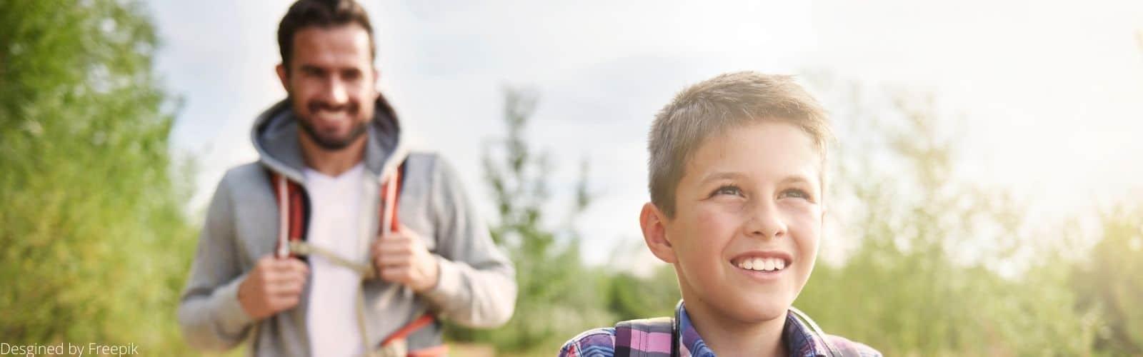 L'écologie expliquée aux enfants : nos conseils pour bien s'y prendre !