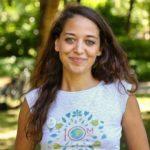 L'écologie et Youtube : le corps, la maison et l'esprit