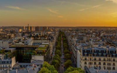 Babysitting Paris : comment trouver sa nounou top ?