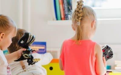 Babysitting régulier : comment apprendre à connaitre sa nounou ?