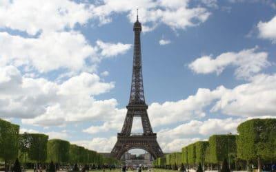 Vacances d'été à Paris : top 5 des bons plans à essayer en famille