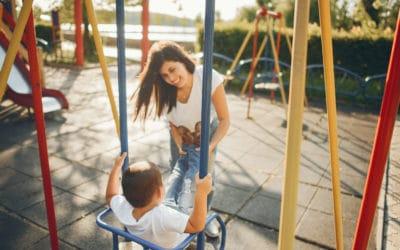 Garde périscolaire : 5 activités à faire avec les enfants après l'école !