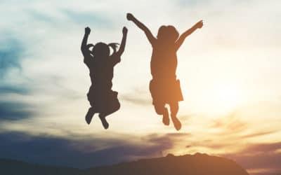 Activités pour les enfants : Top des activités pour enfant à tester pendant les vacances