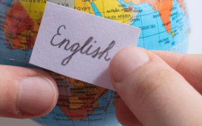 Apprendre l'anglais : 10 raisons pour initier les enfants dès leur jeune âge