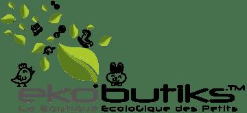 fourniture scolaire pas cher : Ekobutiks